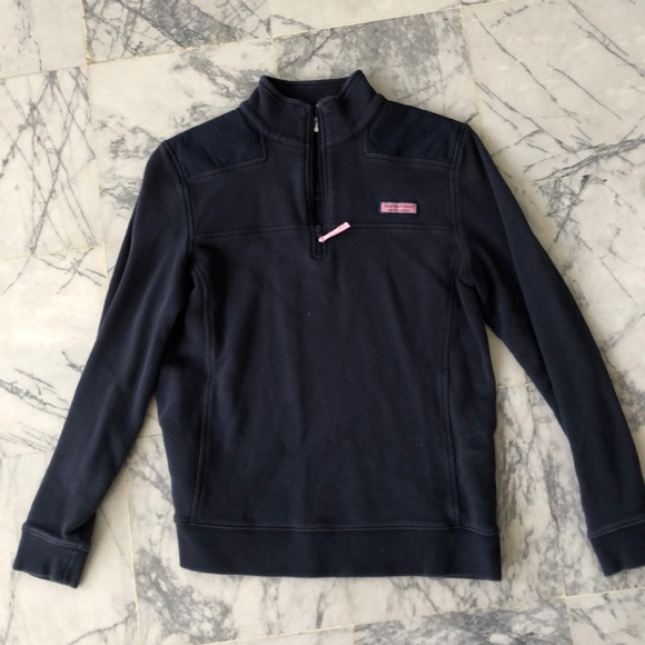 Vineyard Vines Jackets & Blazers - vineyard vines quarter zip